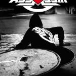 Assassin – Rockin' Squat – Live à l'Olympia 2009 (DVD)