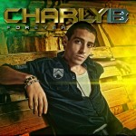 Charly B – Forever (2013)