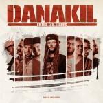 Danakil – Entre les Lignes (2014)