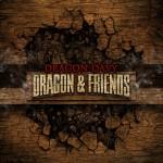 Dragon Davy – Dragon & Friends (2014)