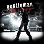 Gentleman & The Evolution – Diversity Live (2010)