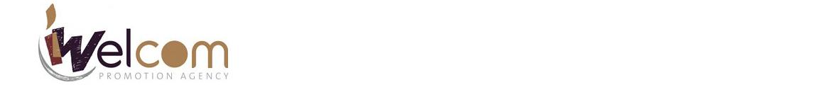 http://www.iwelcom.tv/clickandbuilds/iWelcom/wp-content/uploads/2014/09/lego_entete.jpg