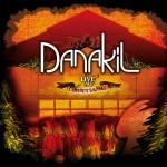 Danakil – Live au Cabaret Sauvage (2009)