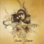 Electric Empire – Electric Empire (2012)