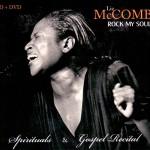 Liz McComb – Rock My Soul (2010)