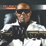 Plunky – Drive It (2008)