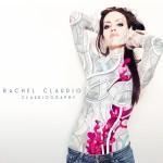 Rachel Claudio – Claudiography (2011)