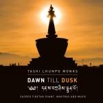 Tashi Lhunpo Monks – Dawn Till Dusk (2008)