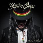 YaniSs Odua – Moment Idéal (2013)