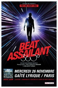 BA-GaiteLyrique-Flyer-26112014