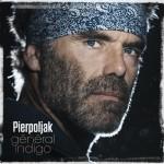 Pierpoljak – Général Indigo (2015)