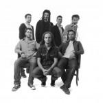 TheBanyans-PhotosByShootingZone-10