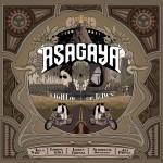 Asagaya – Light of the Dawn (Prod by Guts 2015)