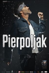 Pierpoljak-AfficheConcertHD-2015