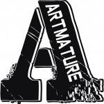Artmature