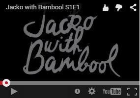 http://www.iwelcom.tv/clickandbuilds/iWelcom/wp-content/uploads/2015/05/JackoWithBambool-Player.jpg