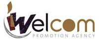 http://www.iwelcom.tv/clickandbuilds/iWelcom/wp-content/uploads/2015/05/Logo-iwelcom-Newsletter1.jpg