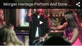http://www.iwelcom.tv/clickandbuilds/iWelcom/wp-content/uploads/2015/05/Morgan-Heritage.jpg