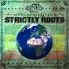 http://www.iwelcom.tv/clickandbuilds/iWelcom/wp-content/uploads/2015/05/MorganHeritage-StrictlyRoots-Cover.jpg