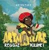 http://www.iwelcom.tv/clickandbuilds/iWelcom/wp-content/uploads/2015/05/artmature-reggae-okweb.jpg