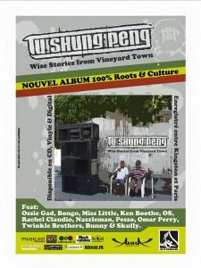 TuShungPeng-Flyer-Juin2015