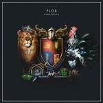 Flox - Homegrown (2015)
