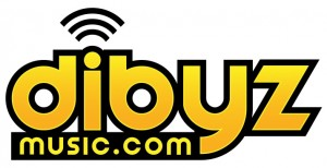 DibyzMusic-LogoBD