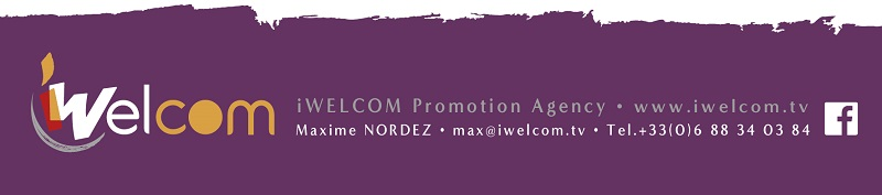 http://www.iwelcom.tv/clickandbuilds/iWelcom/wp-content/uploads/2015/09/I-welcom-8001.jpg