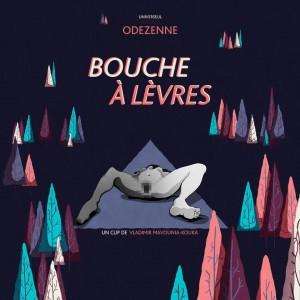 Odezenne-BoucheALevres-Visuel