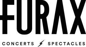 furax_logo_full