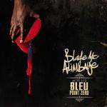 Blade MC AliMBaye – Bleu:Point Zéro (2015)