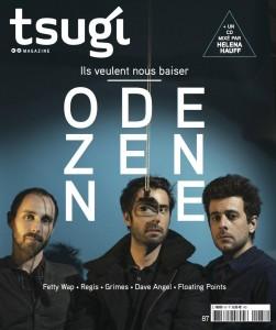 Odezenne-Tsugi87-Couv-Nov2015-