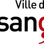 Besancon-Logo