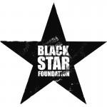 Black-Star Logo-star Hi