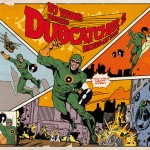 Dj Vadim – Dubcatcher 2 (2016)