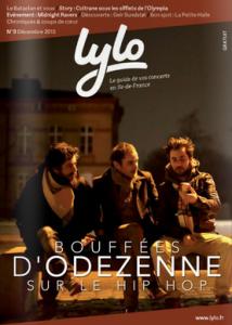 Odezenne-Lylo-Couv-Dec2015
