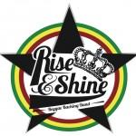 RiseShine-logo
