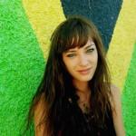 Leah Rosier - Pic2BD