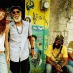 LeahRosier-BigYouth-Jamaica-PicBD