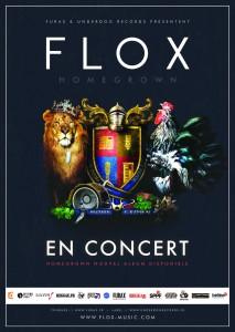 Affiche-FLOX-40X60