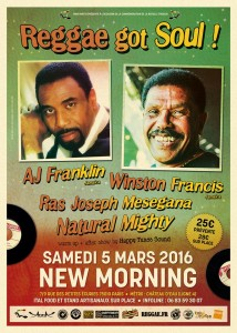 NaturalMighty-NewMorning-Flyer-05032016