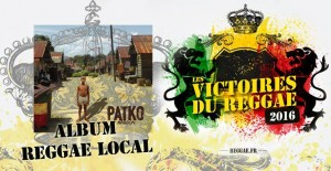 Patko-VictoireDuReggae-Victoire-Fev2016