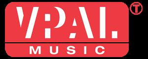 VPal-logo