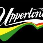 LeahRosier-Uppertone-logoUPwebGROS