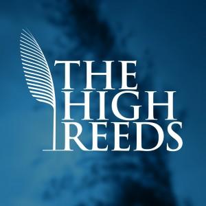 TheHighReeds-profil