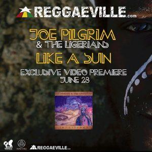 JoePilgrim-REGGAEVILLE-VisuelDEF-28062016