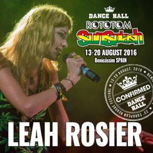 LeahRosier-RototomSunsplash-Affiche-13082016