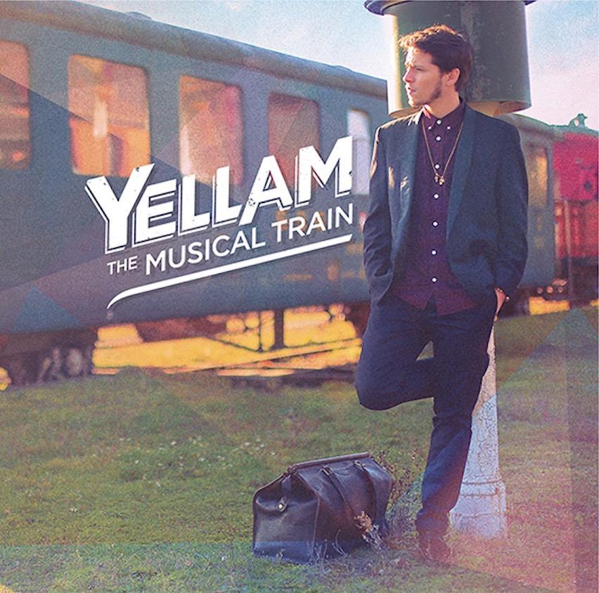 Yellam