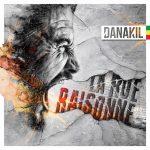 Danakil – La Rue Raisonne (2016)