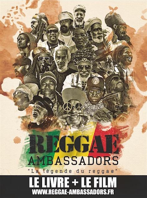 site de rencontres reggae